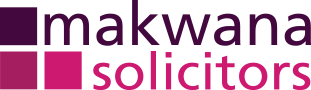 Makwana Solicitors